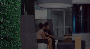 Virtual Ofice